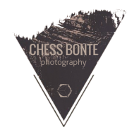 Chess Bonte Photography